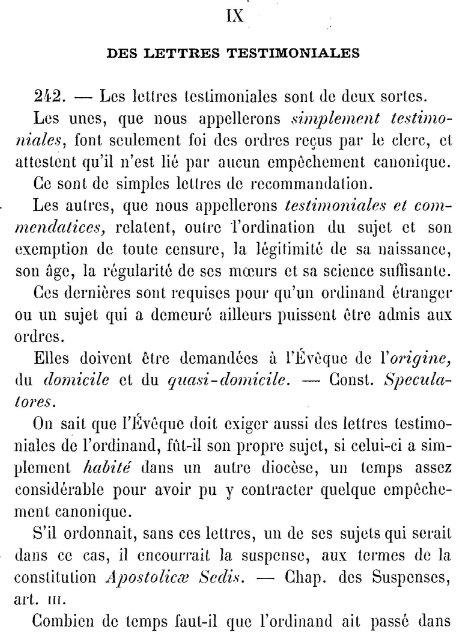 Jean-Paul affirme !.. - Page 3 Page_271