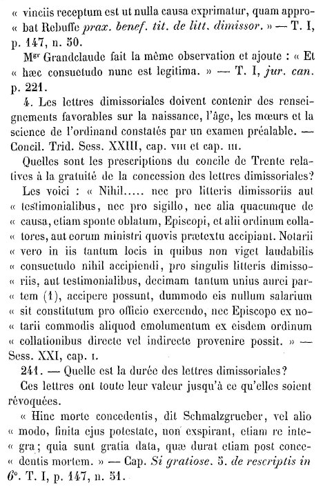 Jean-Paul affirme !.. - Page 3 Page_275