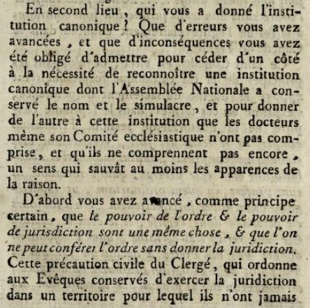 Jean-Paul affirme !.. - Page 3 Page_277