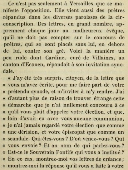 Jean-Paul affirme !.. - Page 3 Page_282