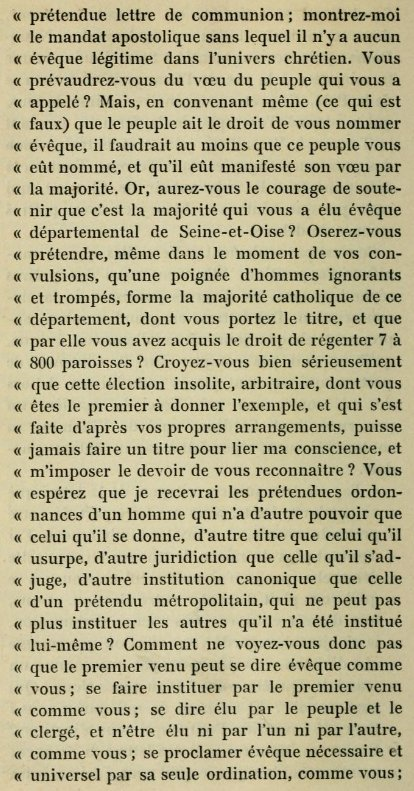 Jean-Paul affirme !.. - Page 3 Page_283