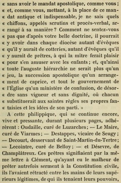 Jean-Paul affirme !.. - Page 3 Page_284