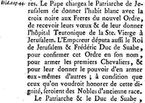 Les citations de Benjamin - Page 5 Page_327