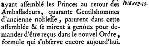 Les citations de Benjamin - Page 5 Page_328