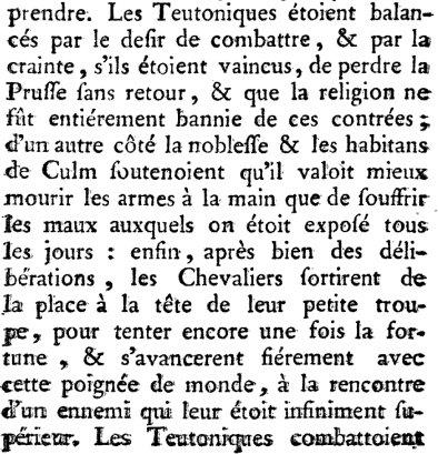 Les citations de Benjamin - Page 5 Page_329