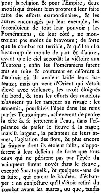 Les citations de Benjamin - Page 5 Page_330