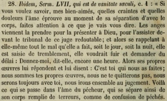 Les citations de Benjamin - Page 6 Page_336