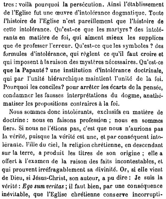 Les citations de Benjamin - Page 6 Page_339