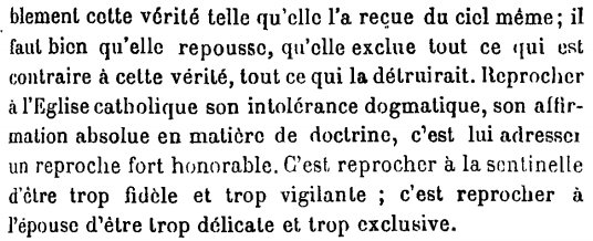 Les citations de Benjamin - Page 6 Page_340