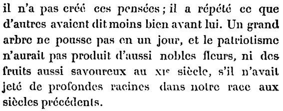 Les citations de Benjamin - Page 5 Page_420
