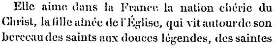 Les citations de Benjamin - Page 5 Page_421