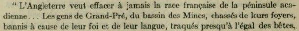 Les citations de Benjamin - Page 5 Page_433