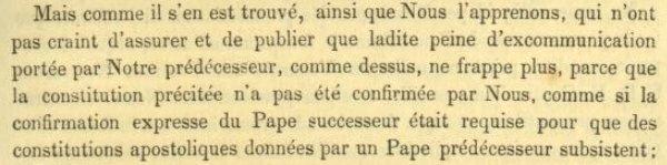 Les citations de Benjamin - Page 5 Page_436