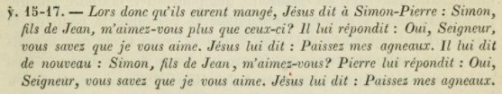 Les citations de Benjamin - Page 5 Page_437