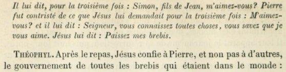 Les citations de Benjamin - Page 5 Page_438