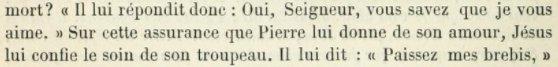Les citations de Benjamin - Page 5 Page_439