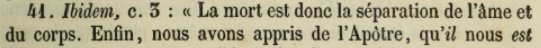 Les citations de Benjamin - Page 6 Page_441