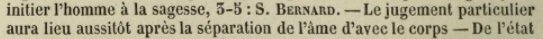 Les citations de Benjamin - Page 6 Page_442
