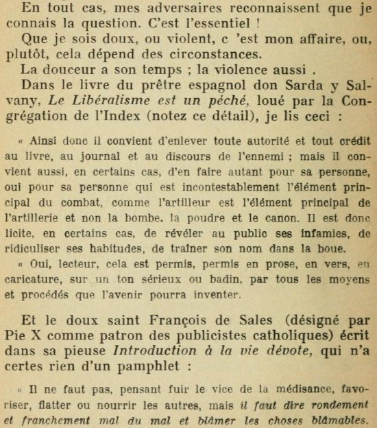 Les citations de Benjamin - Page 6 Page_447