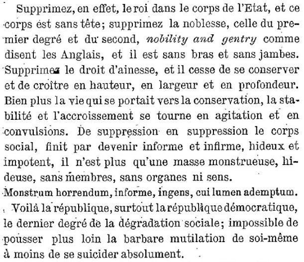Les citations de Benjamin - Page 6 Page_448