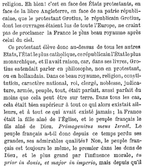 Les citations de Benjamin - Page 6 Page_449