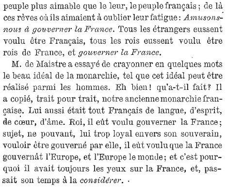 Les citations de Benjamin - Page 6 Page_451