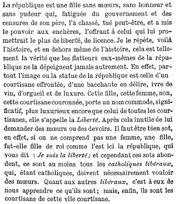 Les citations de Benjamin - Page 6 Page_453