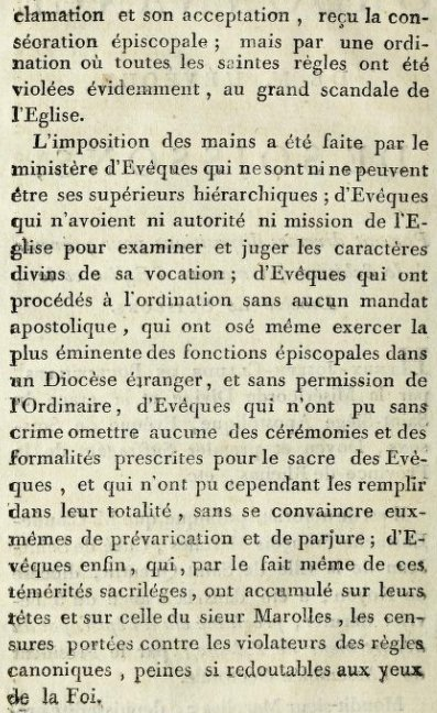 Les citations de Benjamin - Page 6 Page_454