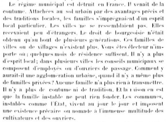 Les citations de Benjamin - Page 6 Page_455