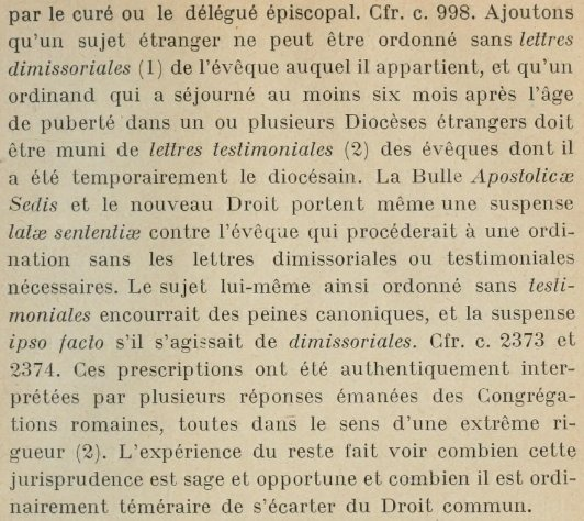 Jean-Paul affirme !.. - Page 3 Page_457