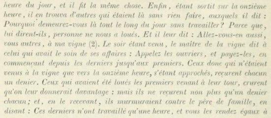 Les citations de Benjamin - Page 5 Page_521