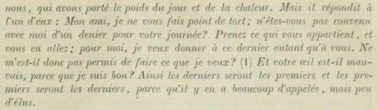 Les citations de Benjamin - Page 5 Page_522