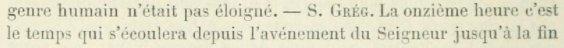 Les citations de Benjamin - Page 5 Page_524