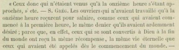 Les citations de Benjamin - Page 5 Page_526