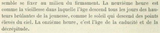 Les citations de Benjamin - Page 5 Page_527