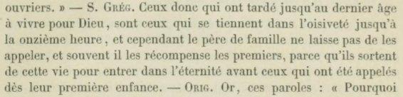 Les citations de Benjamin - Page 5 Page_528