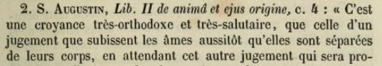Les citations de Benjamin - Page 6 Page_529