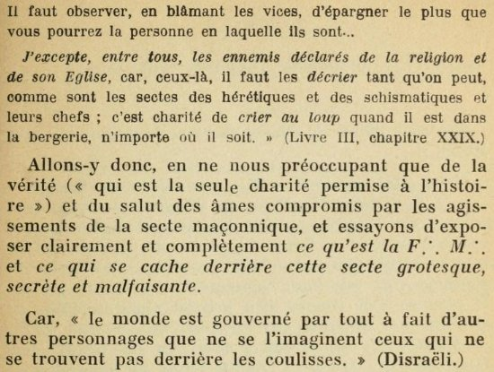 Les citations de Benjamin - Page 6 Page_531