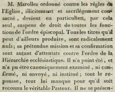 Les citations de Benjamin - Page 6 Page_532