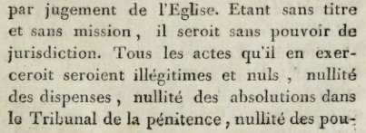 Les citations de Benjamin - Page 6 Page_533
