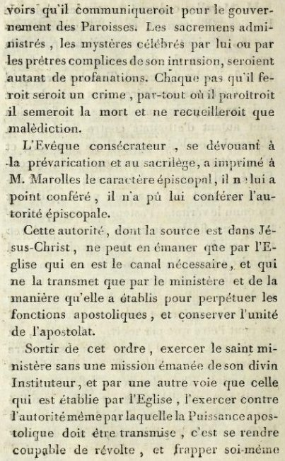 Les citations de Benjamin - Page 6 Page_622