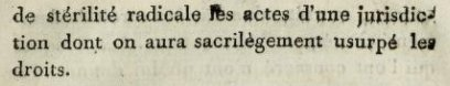 Les citations de Benjamin - Page 6 Page_712