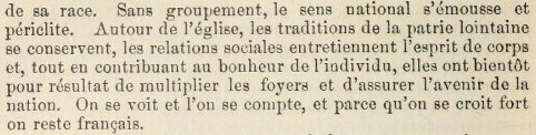 Les citations de Benjamin - Page 6 Page_716