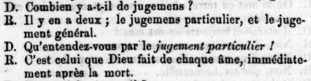 Les citations de Benjamin - Page 6 Page_832