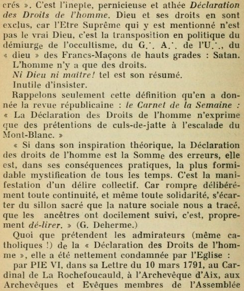 Les citations de Benjamin - Page 6 Page_833