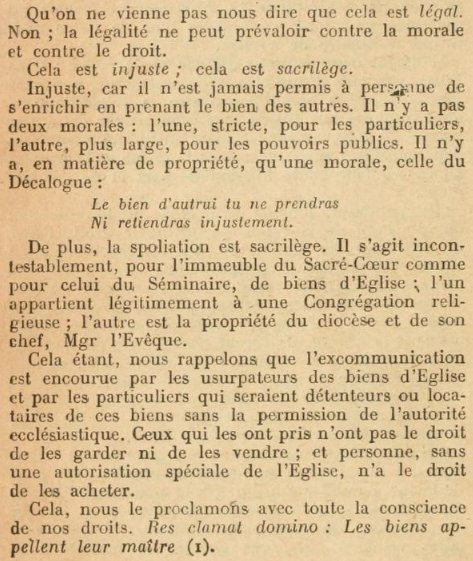 Les citations de Benjamin - Page 6 Page_835