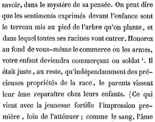 Les citations de Benjamin - Page 3 Page_910