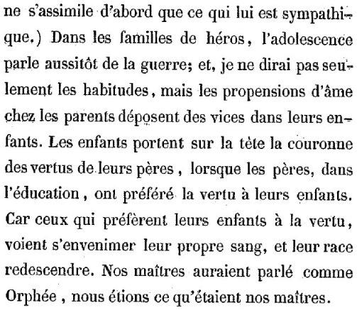 Les citations de Benjamin - Page 3 Page_911