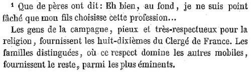 Les citations de Benjamin - Page 3 Page_912