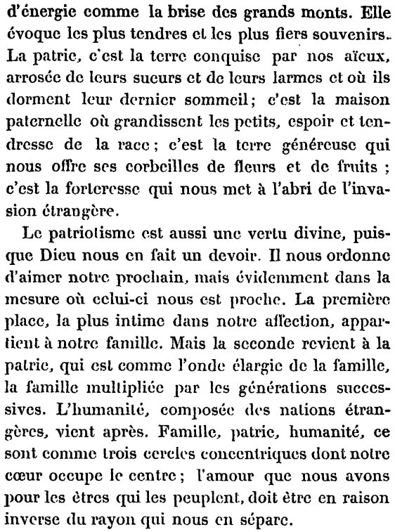 Les citations de Benjamin - Page 5 Page_914